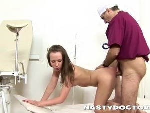 free sex fetish video trailers