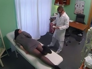 xxxx doctor sex exam stories