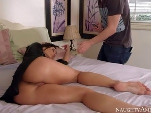 free mom fuck movie