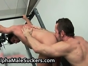 extreme young sex porn