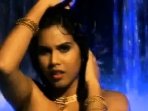 Bollywood Videos - Sex Tube Box