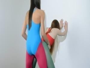 teens wetting their pants pics