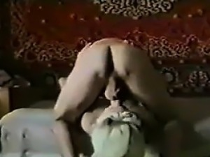 young russian sex pictures