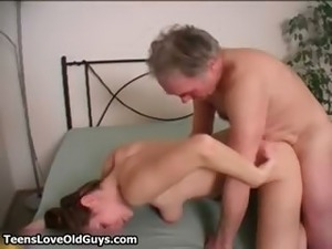 bizarre anal insertions petite girls video