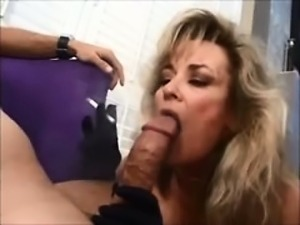 video mature busty females fucking blowjob