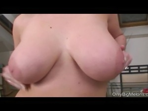 amateur video strip
