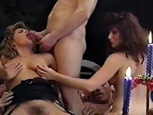 heidi classic porn movie