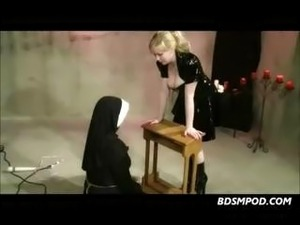 husband tricked tranny threesome videos femdom