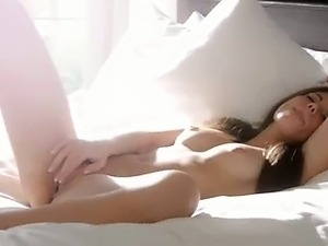 erotic fuck girls russian young