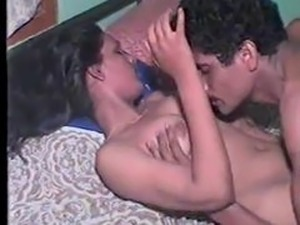 desi sex movies download free