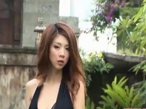 young outdoor sex porn