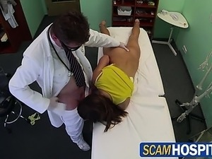 uniform free porn movies