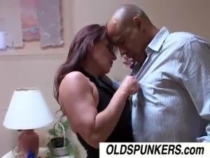 moms group sex movies