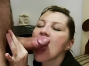 only amature home sex video