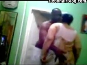 sudanese sex movies
