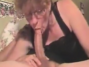 mature sex webcam free