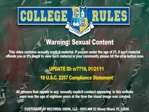 free college coed sex videos