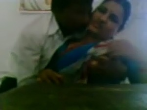 Indian group sex videos