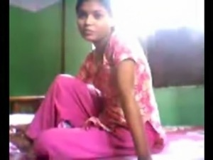 bangla sex video free online