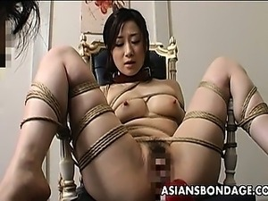 extreme black anal sex