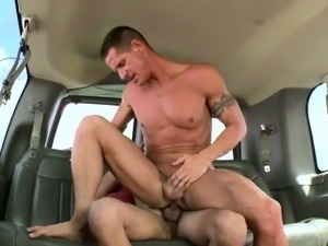 naked male hunk video free