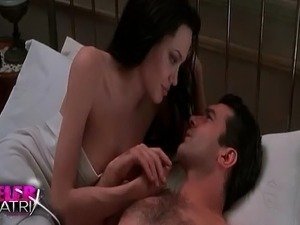 videos of celebs having sex