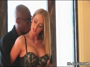 japanese interracial sex blow jobs anal