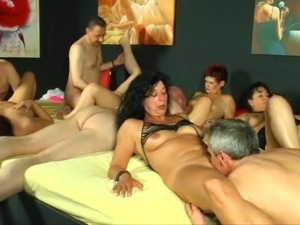german girl sex video