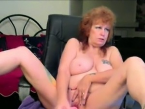 free videos of home made sex