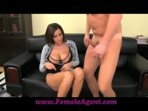 monster black cock porn audition