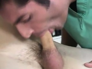 videos of porn men