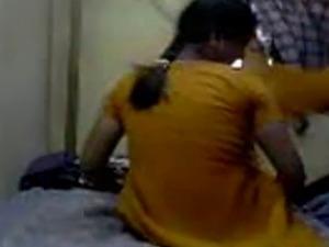 Paki nude videos