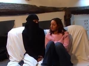 free arabian sex galleries