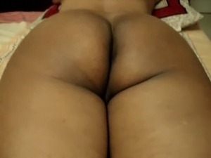 Tamil nude sex video