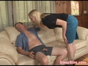 black girl fucked in sleep