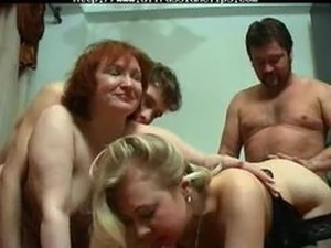 free video russian porn