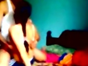 Bangla sexy girl video