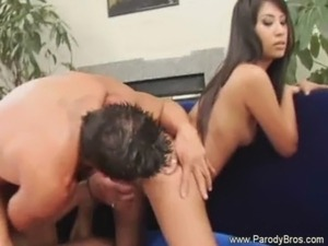 classic and video and anal