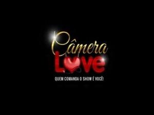 Sexo ao vivo no cameralove.com.br free