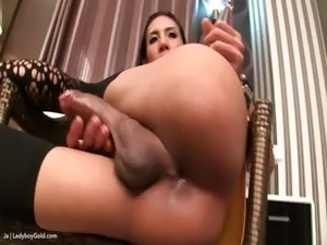 sex line transsexual shemale ladyboy