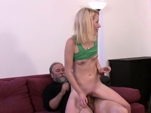 alt sex storys father daughter anal