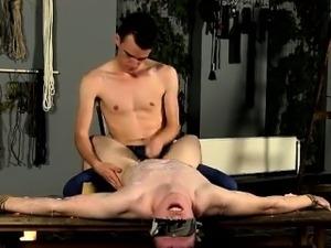 interracial bdsm porn