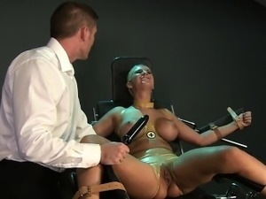 blowjob video bdsm