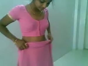 Mallu girl sex video