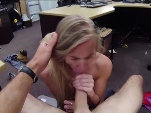 mature woman and young boys bbs