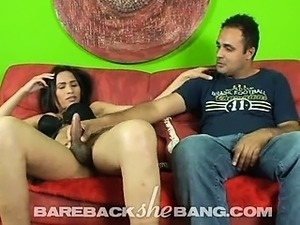 Ladyboy teen movies