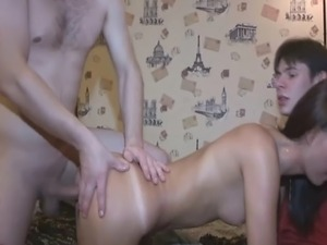 shaved nice women pusy videos