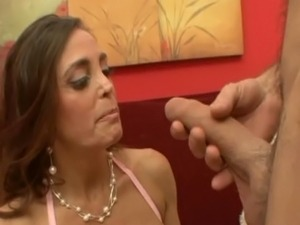 busty hot milf free porn movies