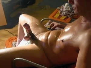 dutch girls having anal sex