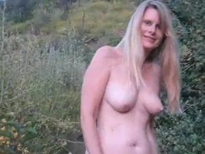 free hot girls naked